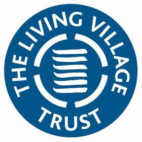 The Living Village Trust