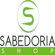 Sabedoria Shop