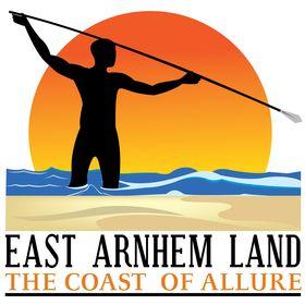East Arnhem Land