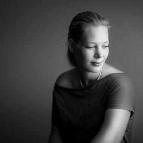 Kerstin Pinnen Fotografie