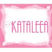 Kataleea