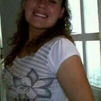 Marisol Bocanegra