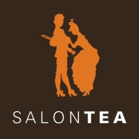 SALONTEA