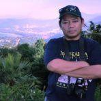 Arif Koerniawan