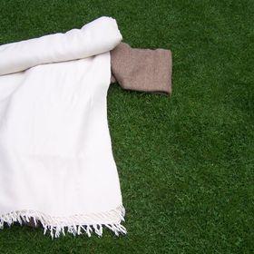 hand-woven-wool