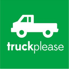 TruckPlease | Get Moving Quotes from Moving Companies