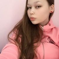Vanessa Holmlund