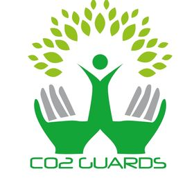CO2 Guards - CO2 reduction