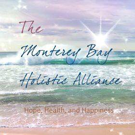Monterey Bay Holistic Alliance