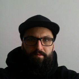 Marcin Młynek
