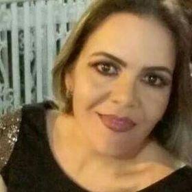 Cristina Queiroz