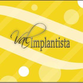 Val Implantista Mega Hair