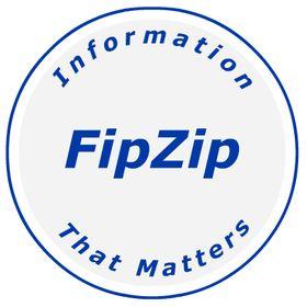 FipZip