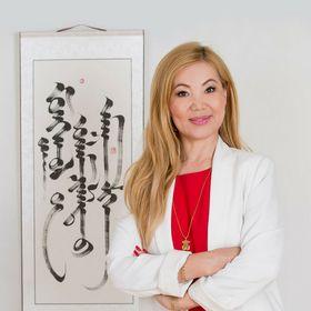 Gabinet Akupunktury i Medycyny Wschodu prof Enji