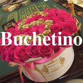 BUCHETINO