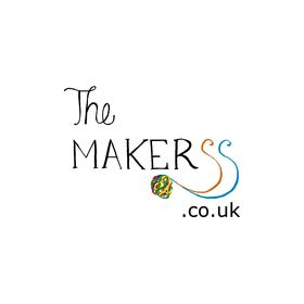The Makerss