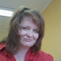 Alena Vašatová