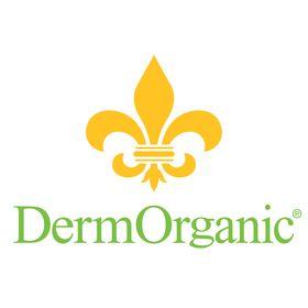 DermOrganic