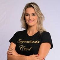Camila Almeida