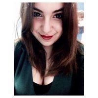 Lorena Notaristefano