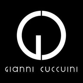 Gianni Cuccuini