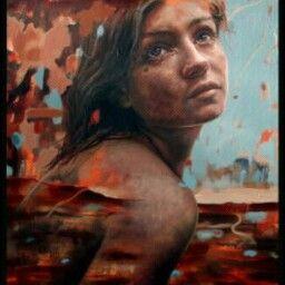 Sarah Stroud