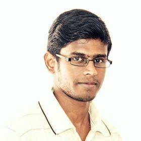 Surjith SM
