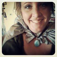 Jessica Tuttle-Wright