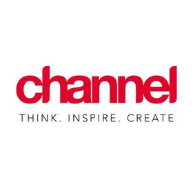 Channel Graphic
