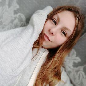 Adéla Fišerová