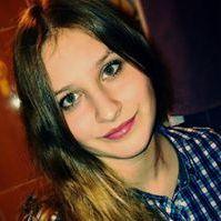 Kika Barošová