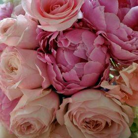 I Do...Flowers for You