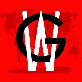 Gworld Studios