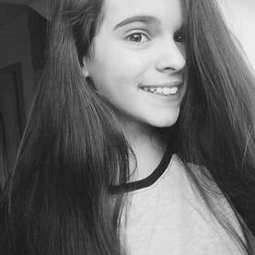 elena_doanthova