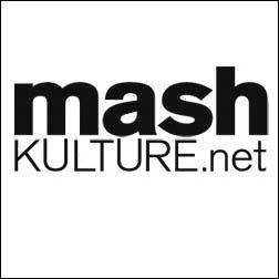 mashKULTURE