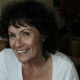 Patti Wilson