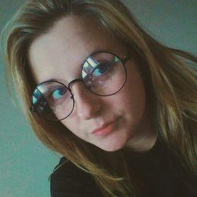 Paulina Strligla