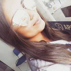 Brenda Amorim