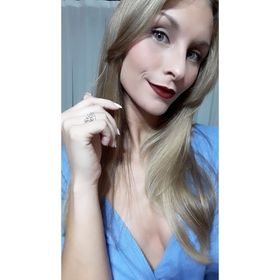 Natali Yordano