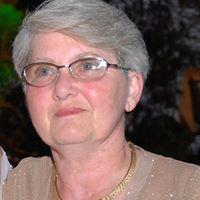 Judit Schulhoff