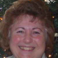 Lynne Kunz
