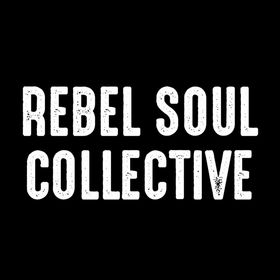 Rebel Soul Collective Coupons & Promo codes