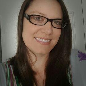 Rebecca Kennemore