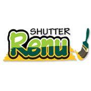 ShutterRenu