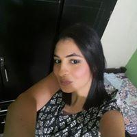 Andrea Sarria