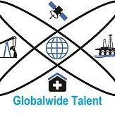 Globalwide Talent
