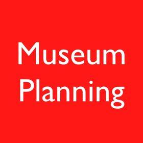 Museum Planning, LLC