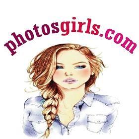 صور خلفيات بنات