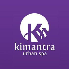 Kimantra Urban Spa