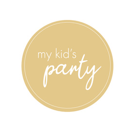 My Kids Party